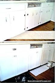 vintage metal kitchen cabinets for sale old metal kitchen cabinets and mid century home with dreamy st