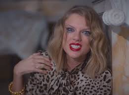 Crazy Eyes Meme - taylor swift blank space video crazy eyes babe
