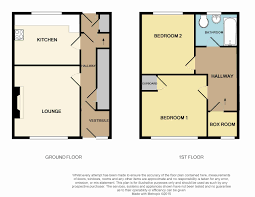 Wick Homes Floor Plans 2 Bed Terraced House For Sale In Roxburgh Road Wick Kw1