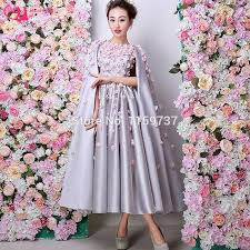 silver special occasion dresses 2017 mother of the bride dresses