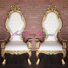 white wedding chairs for rent dining room the most new white wedding chairs rental regarding