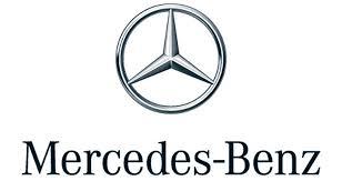 logo mercedes benz amg mercedes benz logo vector material mercedes benz amg logo vector