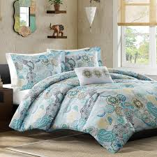 luxury queen size bedding sets queen size bedding sets decor