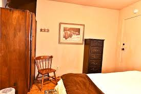 oklahoma city bed and breakfast trail city bed and breakfast 62 7 0 updated 2018 prices