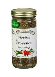 herbes cuisine herbes de provence sp5001 lesley elizabeth lesley elizabeth