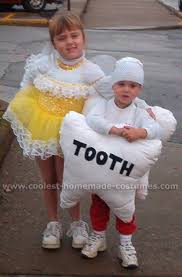 Dental Halloween Costumes Womens Halloween Costume Ideas Halloween Costume Ideas