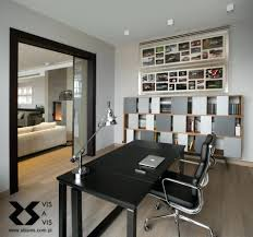 Zen Home Office Design Ideas Articles With Ideas For Office Gift Bags Tag Ideas For Office