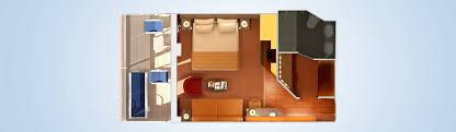 carnival cruise suites floor plan carnival pride cruise ship carnival cruise line