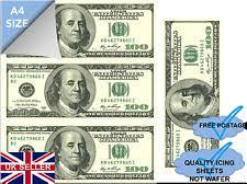 edible money edible money ebay