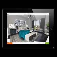 home interior design ipad app home interior design apps for ipad wonderer me