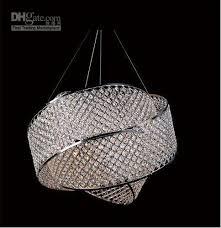 chandelier light l new 2012 model cairo glitz selma
