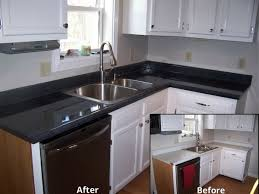 Countertop Kitchen Sink Spray On Countertops Kitchen Bath Rx