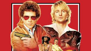 Starsky And Hutch Singer Starsky U0026 Hutch 2004 Directed By Todd Phillips U2022 Reviews Film