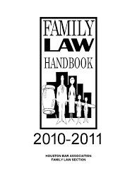 download pre law handbook docshare tips