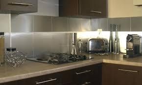 decoration cuisine avec faience cuisine decoration alger photos de design d intérieur et