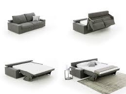 Everyday Use Sofa Bed Noah Everyday Use Sleeper Sofa Homeplaneur