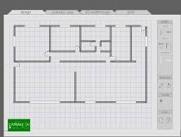 crear imagenes en 3d online gratis planos online gratis