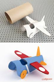 a simple and cute aeroplane click on image for more ramadan