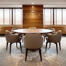 giorgetti s p a timeless products
