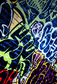 graffiti wallpaper for iphone wallpapersafari