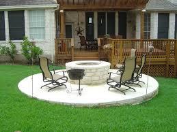 Beautiful Backyard Designs by Gardening U0026 Landscaping Beautiful Backyard Retreat Ideas