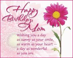 happy birthday mom pictures photos and images for facebook