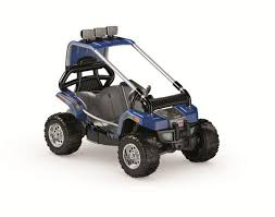 baja sand rail power wheels baja extreme 12 volt ride on toys