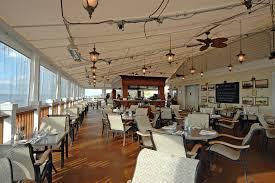 Boat House Boat House Restaurant Bsb Design