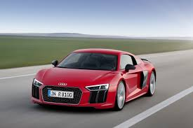 audi depreciation 2017 audi r8 depreciation specifications sport cars