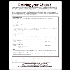 Describe Language Skills On Resume Resume Posters A Tale Of Two Cities Vs Things Fall Apartlink Essay