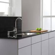 sinks and kitchen faucet elkay kitchen faucets rohl kitchen