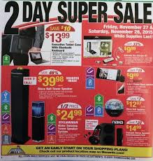 bluetooth speaker black friday deals menards black friday 2017 sale u0026 deals blacker friday part 8