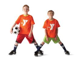 youth soccer lattof ymca of metro chicago des plaines il