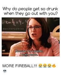 Hangover Memes - fireball hangover memes memes pics 2018