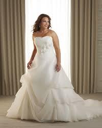 wedding dresses size 18 size 18 dresses for weddings all dresses
