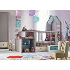 chambre bébé galipette galipette zoé lit bébé à barreaux 60 x 120 cm comparer avec