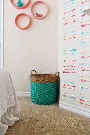 180 best girls room images on pinterest bedroom ideas room