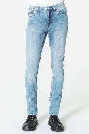 Used Jeans Clothing Line Men U0027s Sale Shop Men U0027s Sale U0026 Outlet Cheapmonday Com