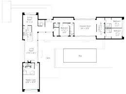 l shaped garage plans l shaped garage designs l shaped floor plans fin club l shaped