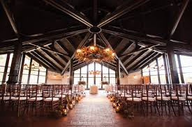 lake geneva wedding venues lake geneva wedding grand geneva wedding floral chandelier and