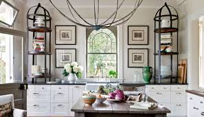 favorable illustration of faucet sink kitchen mesmerize white