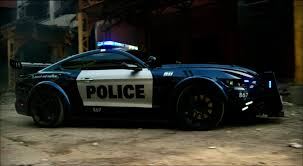 transformers ford mustang ford mustang car autobot in transformers 5 the last