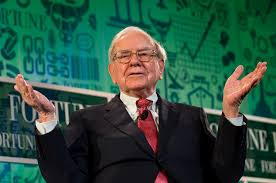quote up meaning in hindi warren buffett quotes on investing life u0026 success rule 1 investing