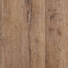 chateau rustic oak luxury vinyl plank 7 25in x 48in