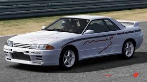 nissan altima coupe wiki nissan mine u0027s r32 skyline gt r forza motorsport wiki fandom