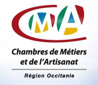 cma chambres metiers et artisanat midi pyrenees 2 png