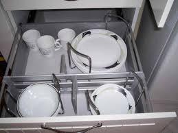 kitchen base cabinets perth base base tower ikea hackers