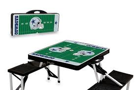 Dallas Cowboys Table 10 Gifts Every Serious Dallas Cowboys Fan Must Have