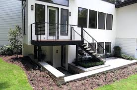 outdoor staircase design outdoor stairs design stunning outer staircase design exterior