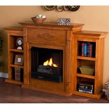 decorating bring elegance and warmth in any room with gel fuel